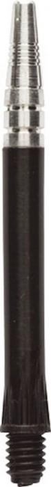 Хвостовики Winmau Viper (Medium) черного цвета