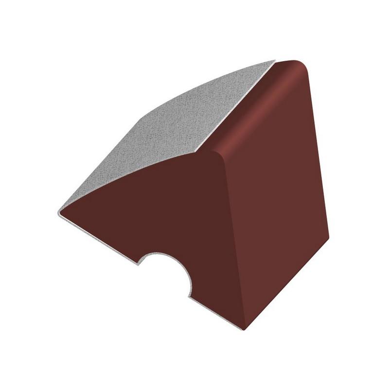 Купить Комплект резины K-55 7ф (122.92cm) пул, NoBrand