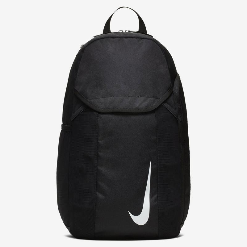 Рюкзак Nike Acdmy Team Bkpk Ba5501-010
