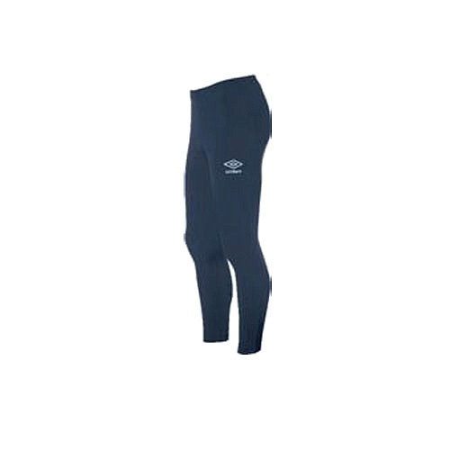 Тайтсы Umbro Tights/leggins мужские (Y70) т.синие