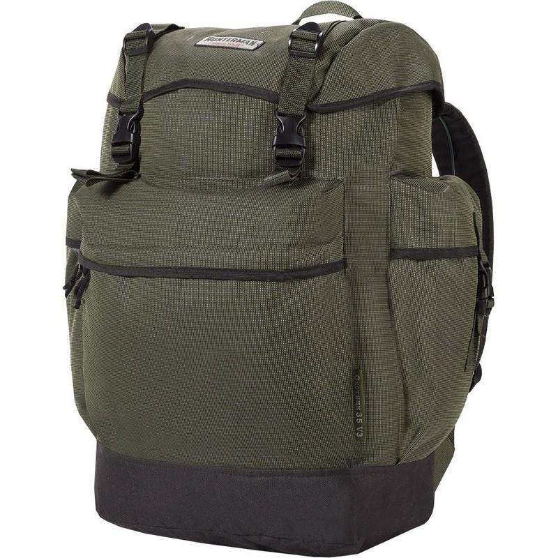 Рюкзак для охоты NovaTour Охотник 35 V3