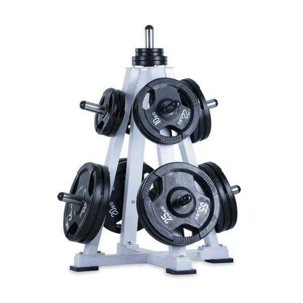 Стойка для хранения олимпийских дисков Pangolin OPR стойка для олимпийских дисков grome fitness на 7 мест