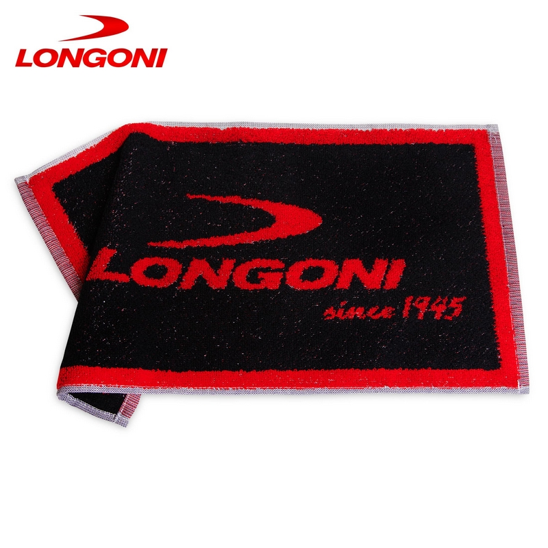 Купить Полотенце для чистки и полировки Longoni 42х25 см,