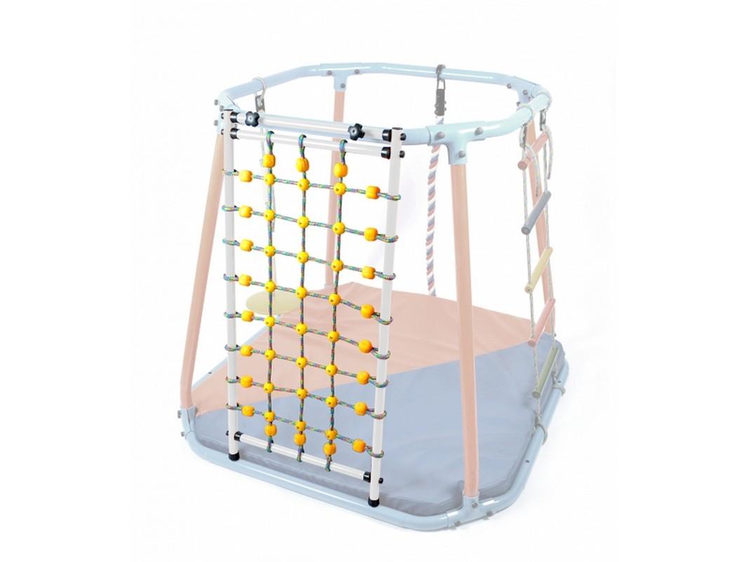 Модуль сетка