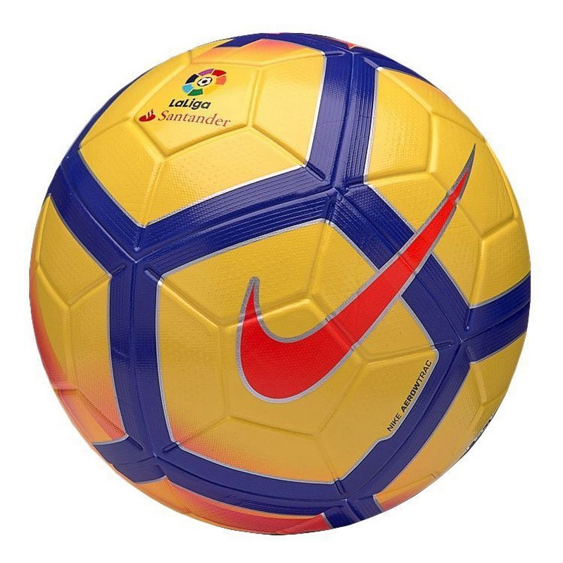 Мяч футбольный Nike Ll Ordem-v №5 SC3131-707 классические nike официальный мяч рфпл nike ordem v sc3488 707