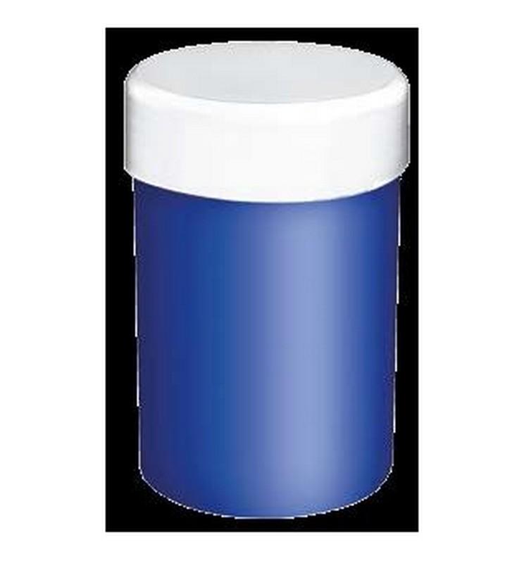 Мазь держания STC синяя (-2/-8)