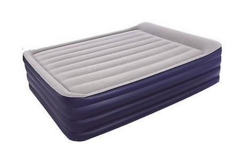 Кровать надувная Bestway 3-х ярусная 67528
