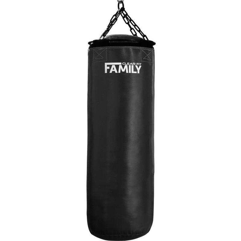 Купить Боксерский мешок Family MTK 50-120,