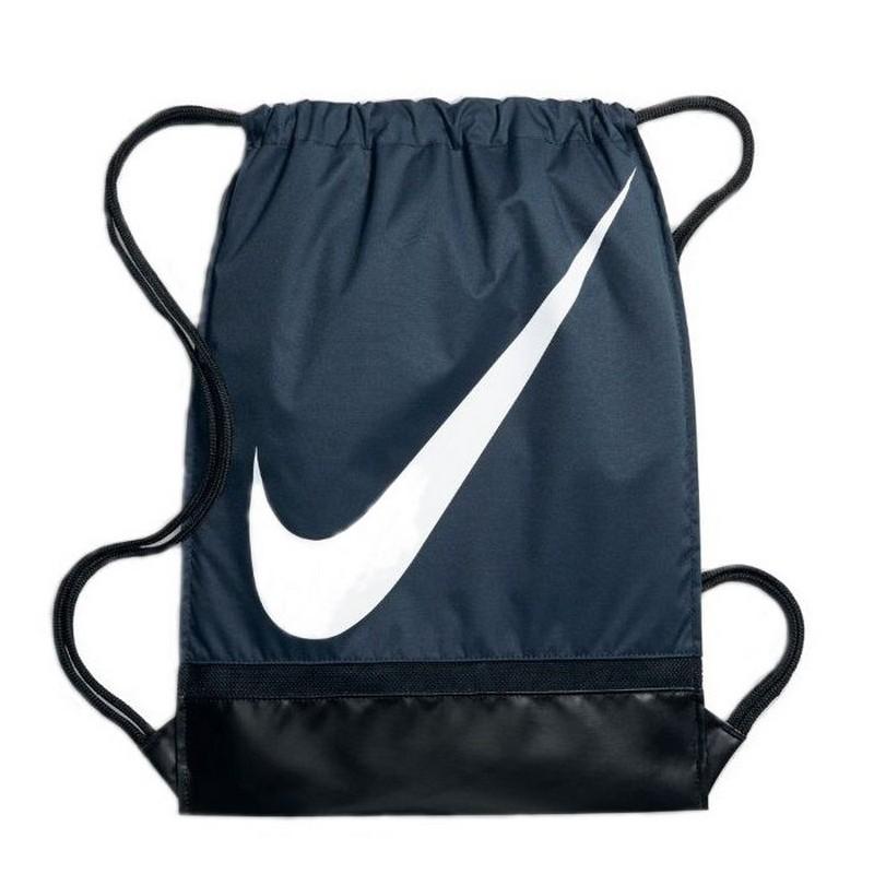 Рюкзак-мешок Nike Fb Gmsk BA5424-454