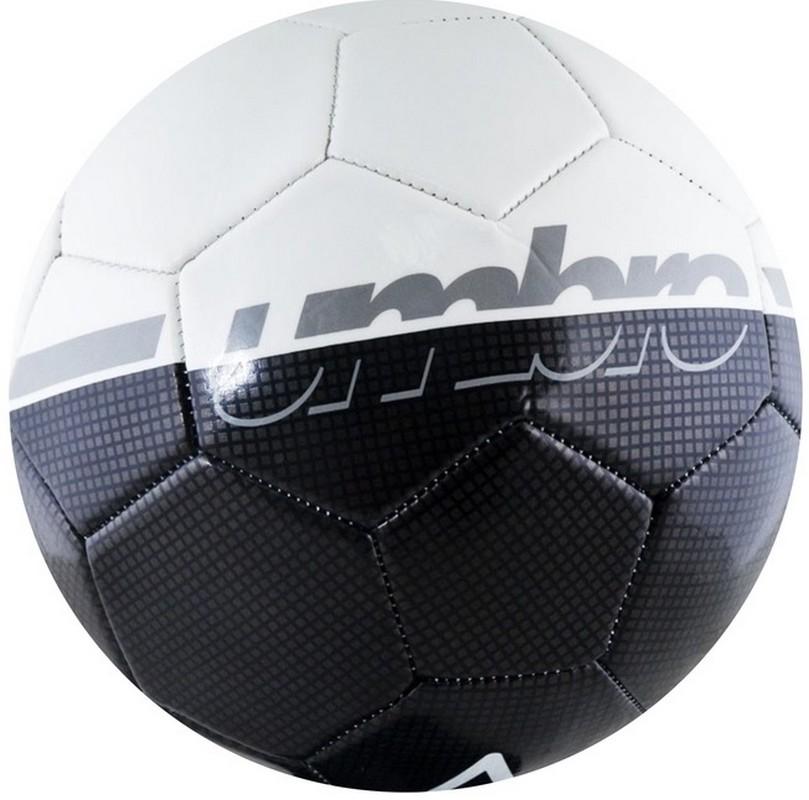 Мяч футбольный Umbro Veloce Supporter Ball, 20808U-STT, р.4