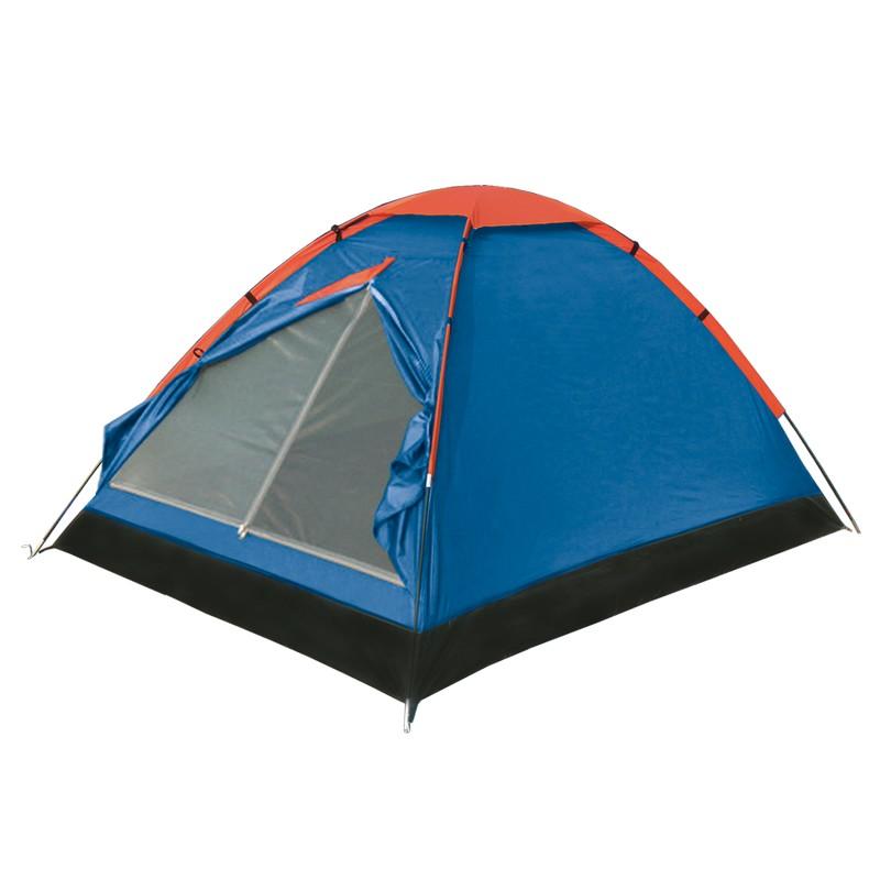 Палатка BTrace Space Т393