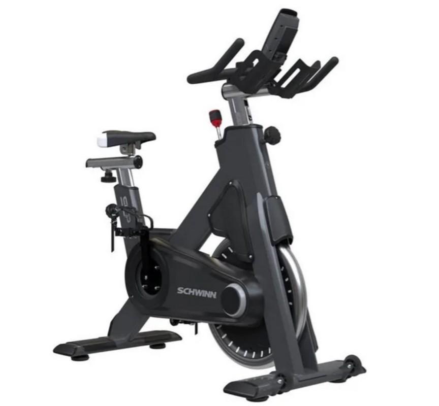Купить Сайкл-велотренажёр Schwinn SC Power CHF/9-7310-MINTP0,