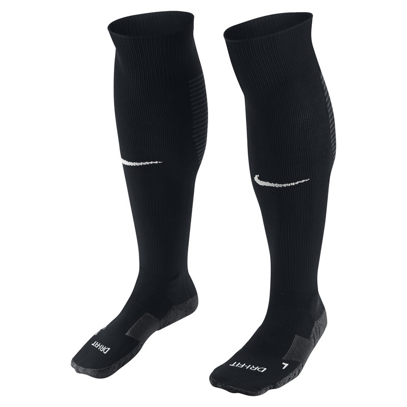 Гетры Nike Team Matchfit Over-the-calf Football Sock SX5730-010 черный