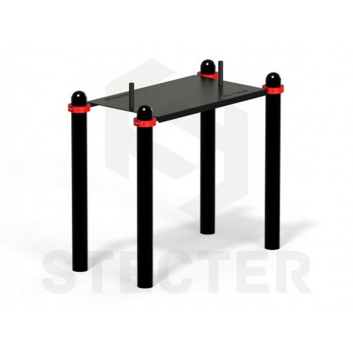 Купить Стол для армрестлинга Stecter (PAW-58) 5057,