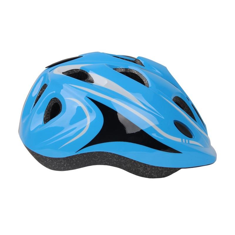 Купить Шлем детский WX-A13, NoBrand