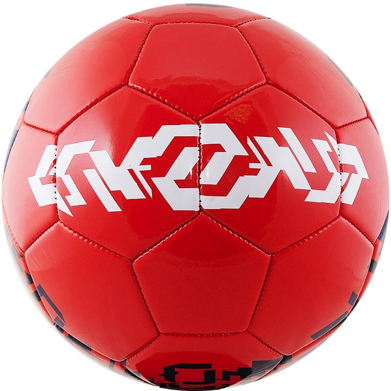 Мяч футбольный Umbro Veloce Supporter 20905U-6Q4 р.4 мяч футбольный любительский р 5 umbro veloce supporter 20808u stt