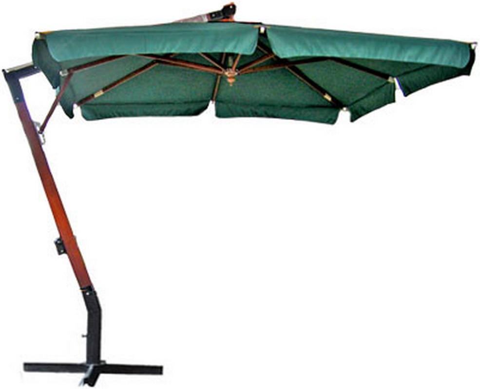 Зонт SLHU007