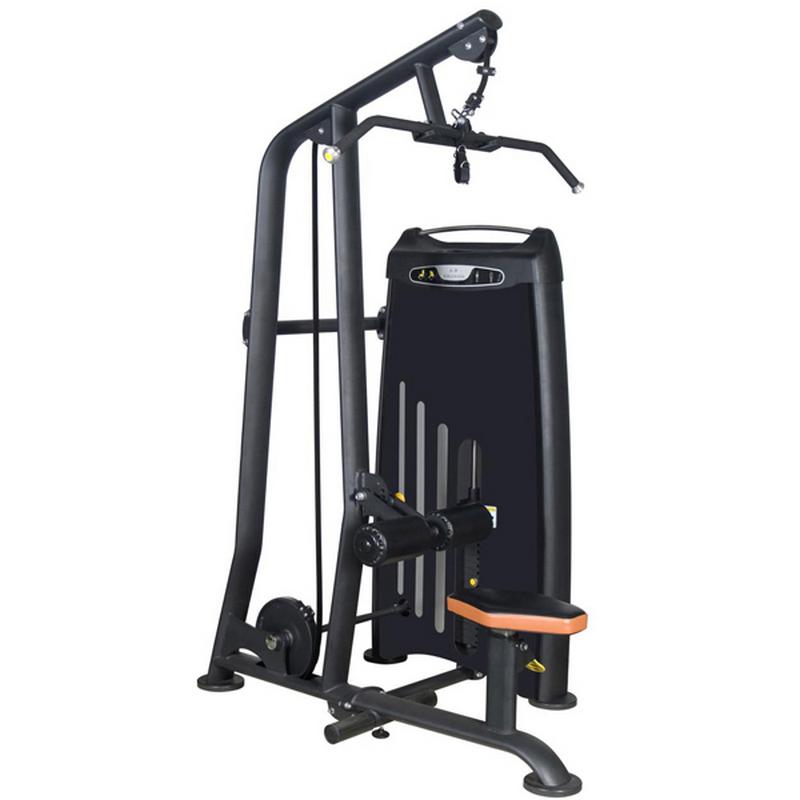 Купить Вертикальная тяга Vertex EWS 111,