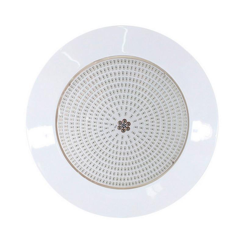 Купить Прожектор светодиодный AquaViva LED029-546led 3W с защелками под бетон,