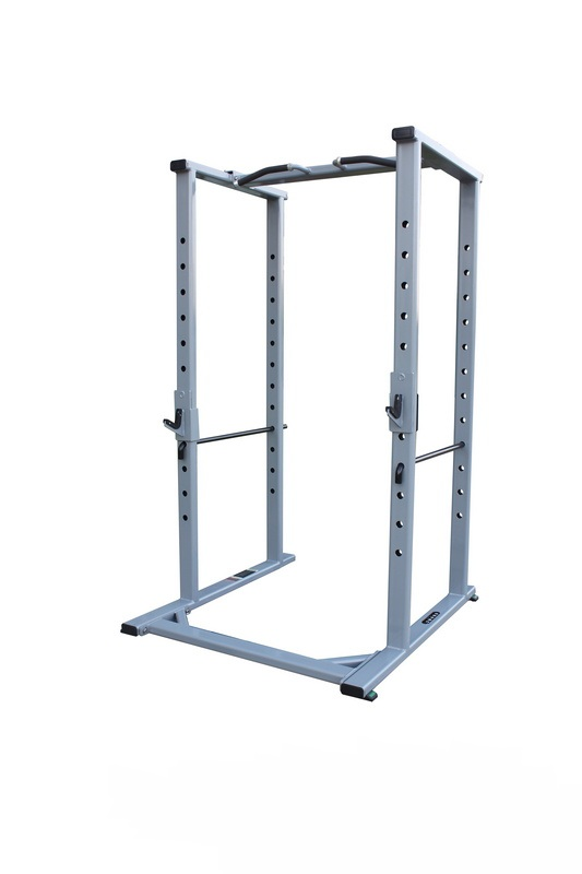Силовая рама Grome Fitness 5048A фото