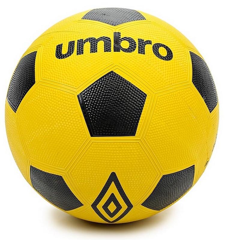Мяч футбольный Umbro Urban 20628U, №5