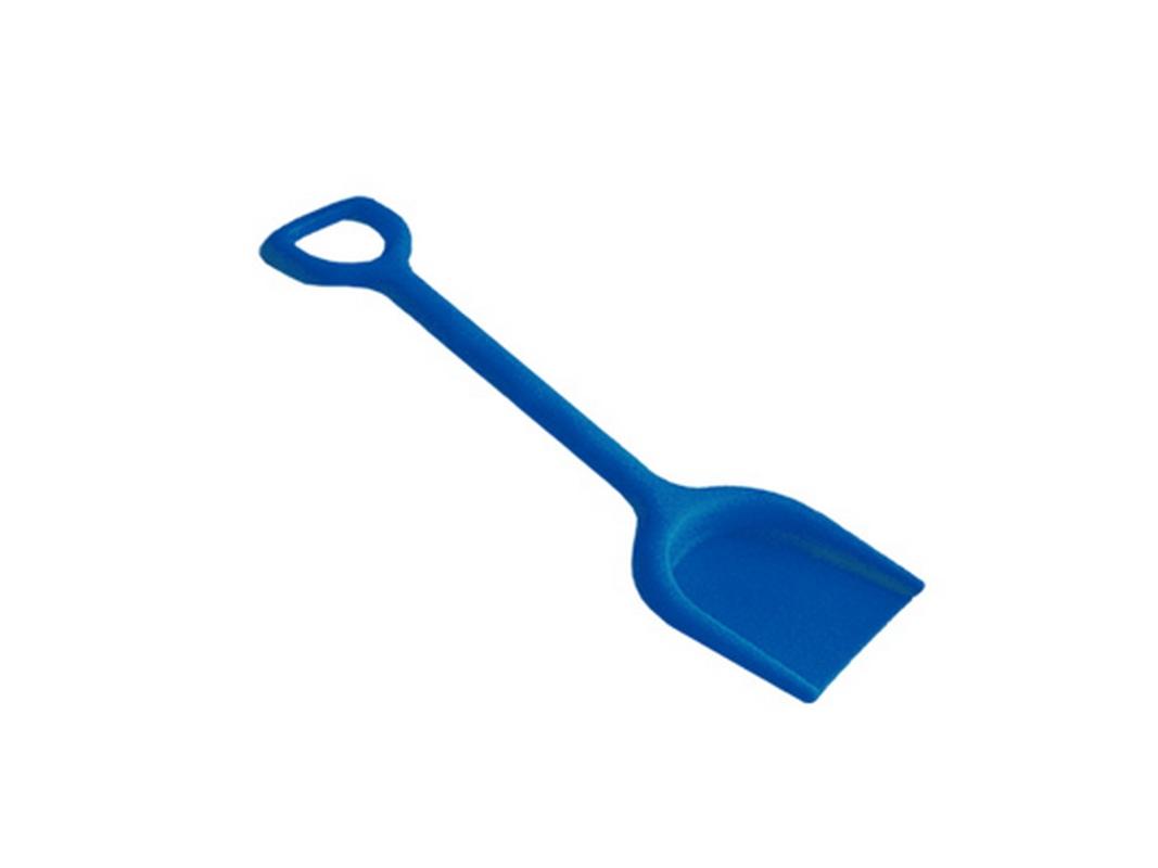 Лопата детская пластмассовая Совтехстром 47 см У496 лопата штыковая truper pry p 17160