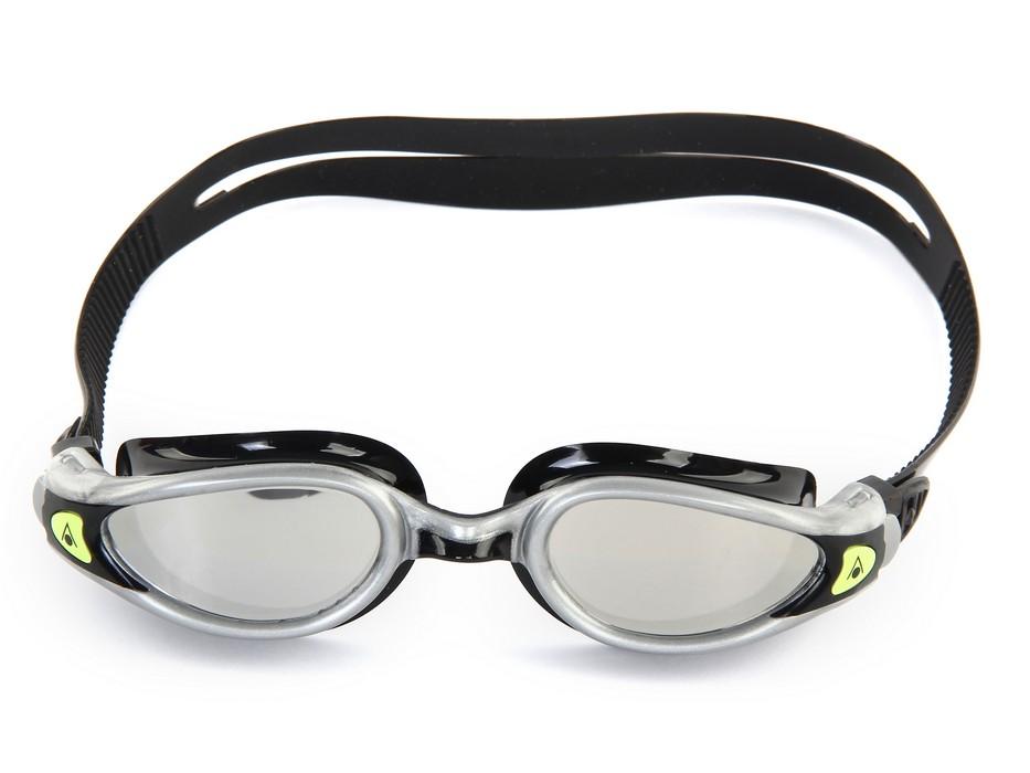 Очки для плавания Aqua Sphere Kaiman TN ЕР175760