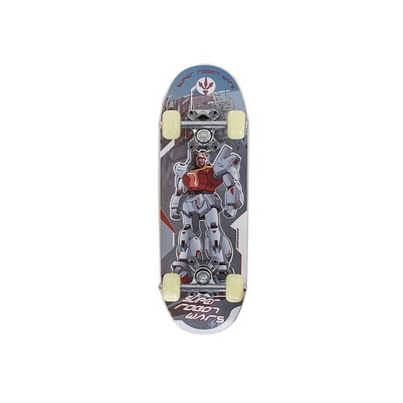 Купить Скейтборд Larsen Junior 1 20 х6 ,