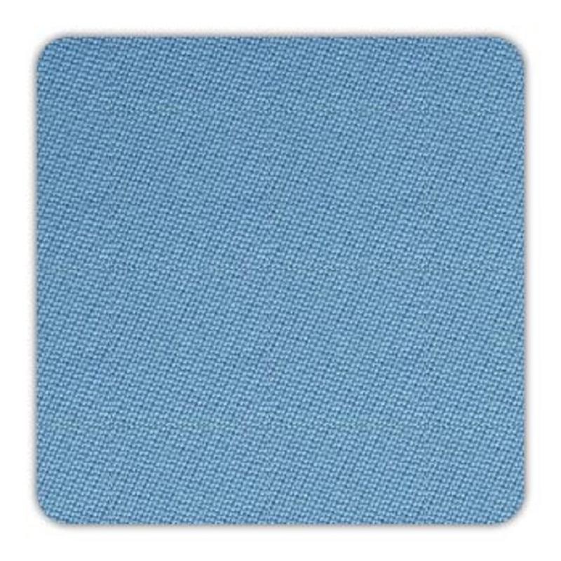 Сукно Hainsworth Elite Pro 700 198 см (серо-голубое) 81.700.98.6