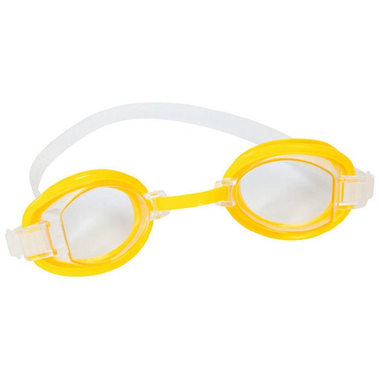 Очки для плавания TX69407 фото