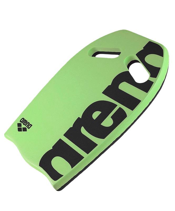 Доска для плавания Arena Kickboard Green (95275 60)