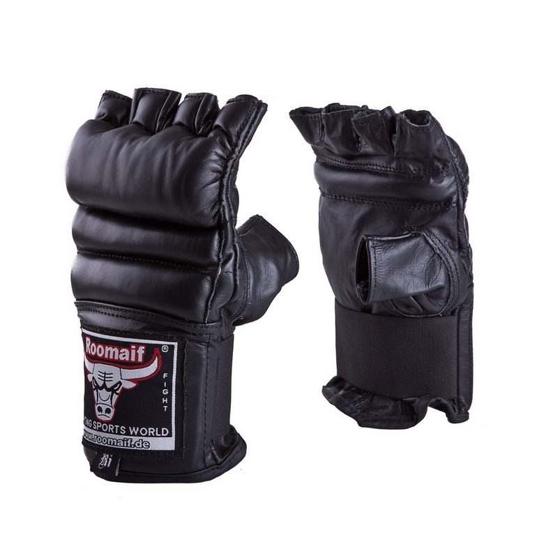 Купить Снарядные перчатки Roomaif RBM-129 Nx,
