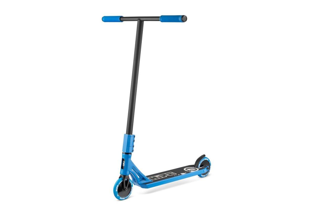 Купить Самокат Hipe-H606 250065 Синий, Hipe