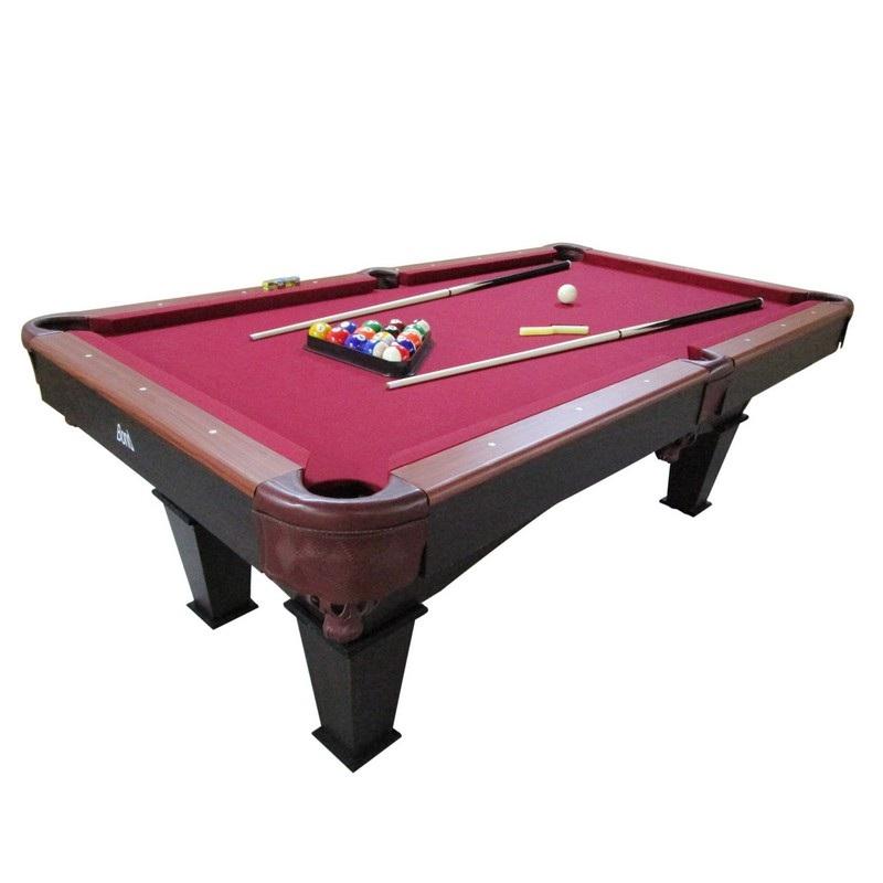 Купить Бильярдный стол DFC Bond GS-BT-2061,