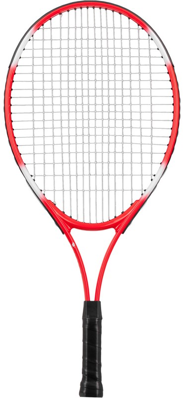 Ракетка для большого тенниса Torneo TR-AL2310J детская от Дом Спорта