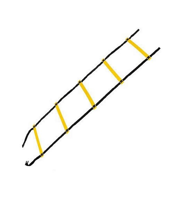 Лестница для развития координации и ловкости Select Agility Ladder 790930-555