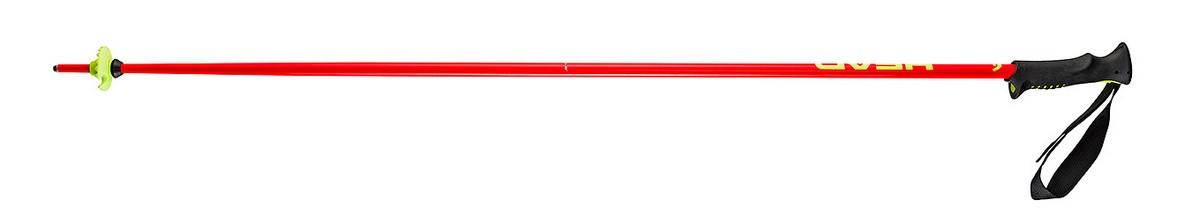 Горнолыжные палки Head Classic Neon 2016-17 Neon Red