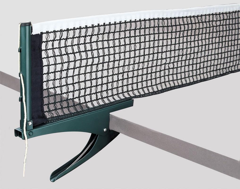 Сетка для настольного тенниса Giant Dragon 9819G