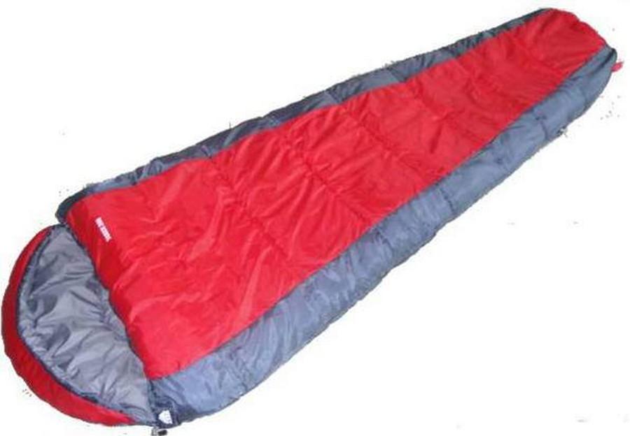 Cпальный мешок Trek Planet Track 300 XL палатка trek planet indiana 4