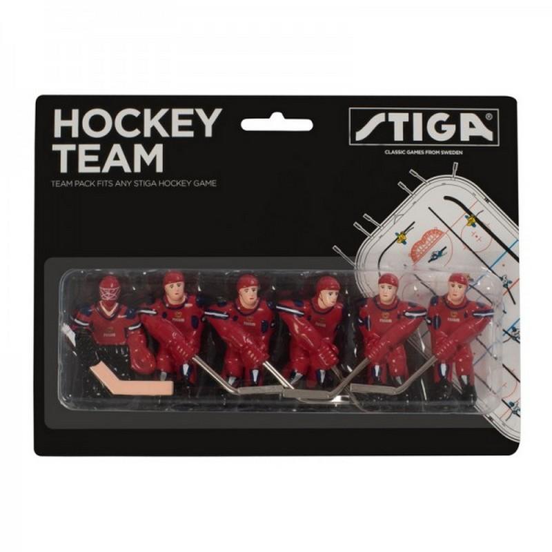 Сборная Россия Stiga для хоккея hc-9090-05 stiga cygnus 2