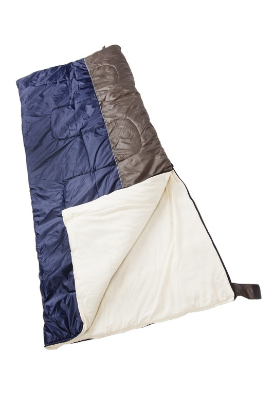 Спальный мешок (одеяло) Saimaa Standart 200, +5/+10С СО2