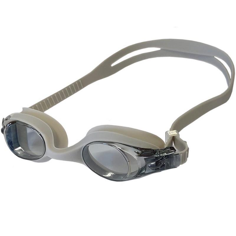 Купить Очки для плавания B31579-9 Серый, NoBrand