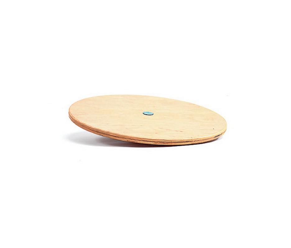 Купить Балансировочная доска Balanced Body Balance Boards 51 см BB6017 720-003,
