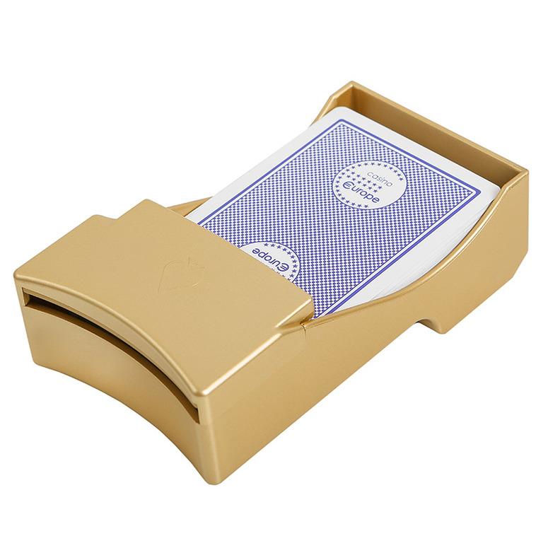Автоматический раздатчик карт shoe2 автоматический раздатчик карт shoe2