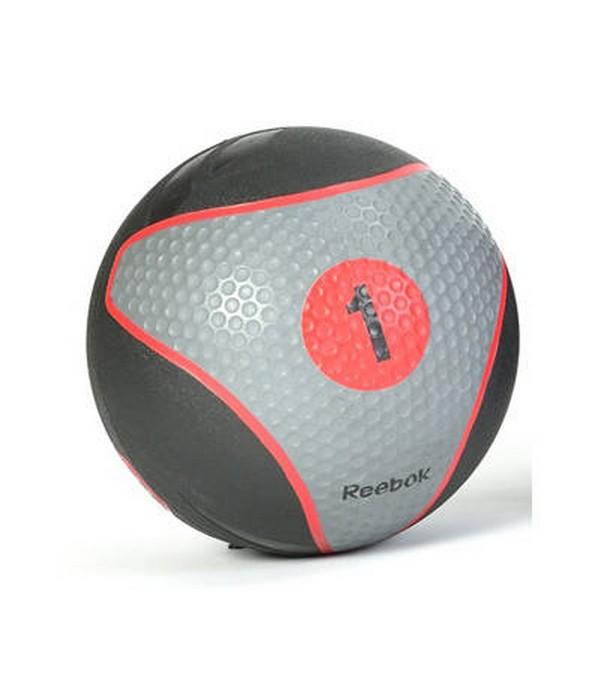 Медицинский мяч Reebok RSB-10123 3 кг