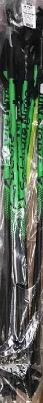 Палки лыжные STC Sable Nitro,  - купить со скидкой