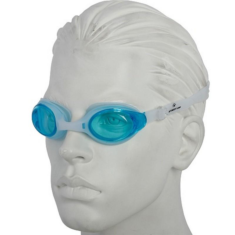Очки плавательные Start Up G1211