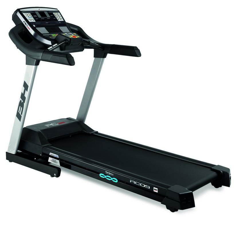 Беговая дорожка Bh Fitness I.RC09