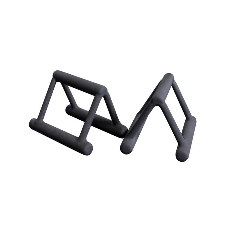 Стоялки для отжиманий Body-Solid премиум PUB5
