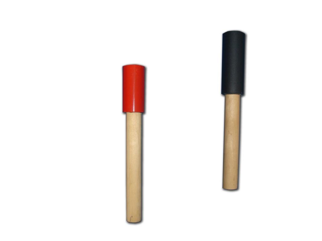 Купить Граната для метания тренировочная 0,3 кг ФСИ 1828,